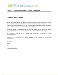Employment Separation Certificate To The Employee Meltemplates