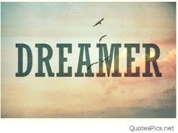 Dreamer Quotes Amazing Dreamer Quotes