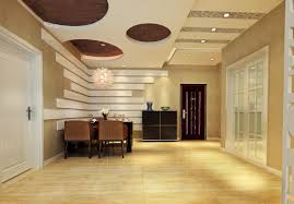 [ Modern Dining Room Creative Design Ceilings And Walls Wall Pop False Ceiling  Designs For Bedroom Interior Gypsum ] - Best Free Home Design Idea & ...