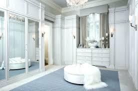 luxury closet organizers luxurious designs walk in ideas closets design engaging