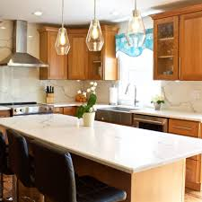 Home Enchanted Aspects Kitchen Cabinets And Design