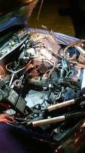 2004 Engine Locked Diagnosis... - Chevy Impala Forums
