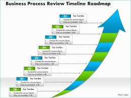 road map powerpoint template free roadmap templates wondeful powerpoint templates free download