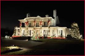 outdoor holiday lighting ideas architecture. The Best Outdoor Christmas Lighting Ideas That Will Leave You Breathless Holiday Architecture L