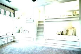 full size of small home office guest bedroom ideas beautiful bedrooms room architecture a mess ro