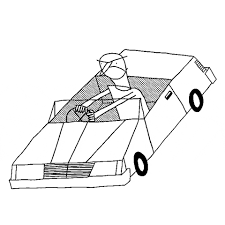 how to draw cars 11 books that will