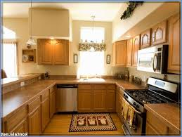 Mobile Home Kitchen Cabinets How To Replace Kitchen Cabinets In Mobile Home Design Porter
