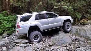 2006 4runner Specs - New Cars, Used Cars, Car Reviews and Pricing