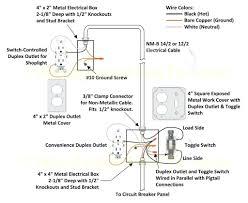two way lighting circuit wiring diagram best of hpm light switch 2 way lighting circuit wiring diagram uk two way lighting circuit wiring diagram best of hpm light switch instructions random 2