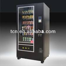 Vending Machine Dispenser Classy Water Dispenserbill Acceptorcoin Acceptorgum Dispenservending