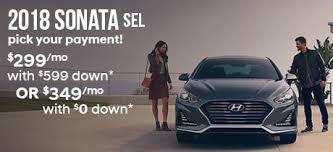 2018 hyundai lease deals. brilliant hyundai 2018 hyundai sonata lease deal with hyundai lease deals