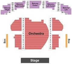 Cincinnati Music Hall Seating Chart Cincinnati Music Hall Tickets In Cincinnati Ohio Seating