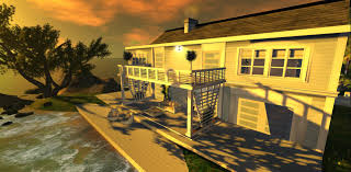Small Picture House Designer Game House Designer Game With House Designer Game