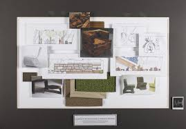 ucla extension certificate programs new student projects images
