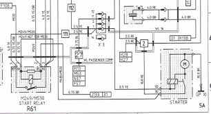immobilizer bypass page 2 pelican parts technical bbs Immobilizer Wiring Diagram if you have wiring diagrams it's easy to find as these are on the outer section of the relay circuit omega immobilizer wiring diagram