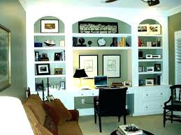home office built in. Built In Desks For Home Office. Desk Ideas Office Impressive