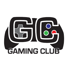 Image result for After School Gaming Club
