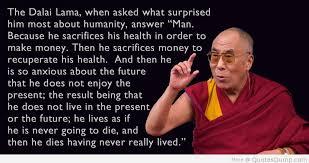 Dalai Lama Quotes Life Mesmerizing Download Dalai Lama Quotes Life Ryancowan Quotes