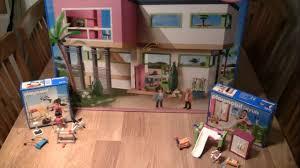 Esszimmertische Playmobil Luxusvilla Esszimmer