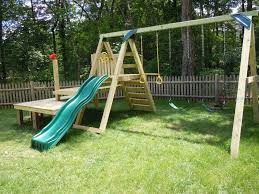 swingset designs big backyard pine ridge iii swing set swing for swing set designs plan