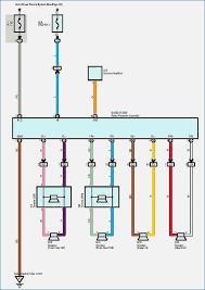 power command hmi211 wiring diagram 2018 ci motorhome wiring diagram pioneer wiring diagram new pioneer park floor plan elegant fleetwood motorhome wiring diagram photos of pioneer