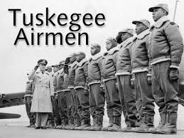 ways not to start a tuskegee airmen essay after having a lack of experience and still being able to apply such discipline on the ground and in their air the 99th fighter squadron earned the