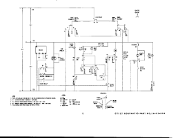 electrolux combi oven wiring diagram wirdig diagram also microwave oven wiring diagram on blodgett oven wiring