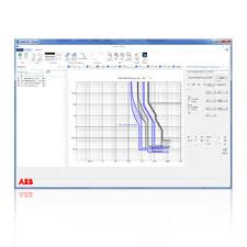 curves the abb software for trip characteristics coordination curves the abb software for trip characteristics coordination the abb selectivity website for low and medium voltage devices