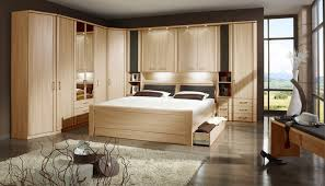 corner bedroom furniture. ideas bedroom corner furniture on cropost designs m
