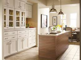 omega cabinets for a modern kitchen with a dynasty cabinetry and omega white kitchen cabinets by