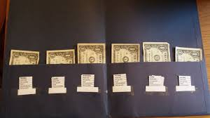 My Fruitful Life Folder Chore Chart With Allowance