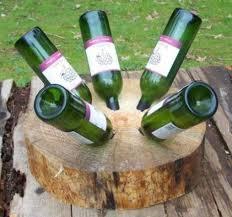 tree stump furniture. more diyable tree stump furniture k