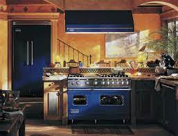 Luxury Kitchen Design Ideas Viking Appliances Gambrick Luxury Home Builder Nj Viking Kitchen Blue Kitchen Appliances Viking Appliances