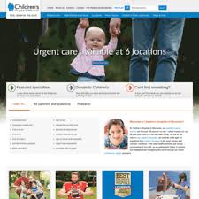 Chw Org My Chart Chw Org At Wi Home Childrens Hospital Of Wisconsin
