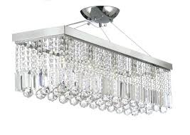 full size of square chandelier light shades crystal home depot lighting large rectangular pendant improvement surprising