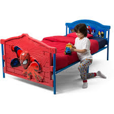 childrens twin size beds. Exellent Twin To Childrens Twin Size Beds A