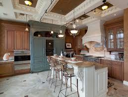 chicago kitchen design. Mr-floor-chicago-showroom-traditional-kitchen-mixed-tones- Chicago Kitchen Design O