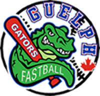 Guelph Gators logo – Guelph Sports Journal