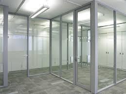 office glass door glazed. Plain Glass Transverto Monoblock In Office Glass Door Glazed L