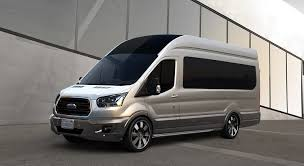 2018 ford van. perfect 2018 2018 ford transit with ford van