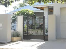 Modern Homes Main Entrance Gate Designs Gate Designs For Homes Modern Gates Design Home Tattoo
