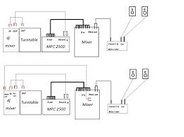 lennox gcs9 wiring diagram wiring diagrams atwood hot water heater wiring diagram images
