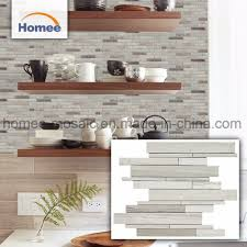 china outdoor decorative marble stones exterior wall tiles natural stone tile china porcelain swimming pool tiles marble mosaic supplier