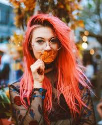 48 Cool Hair Color Ideas To