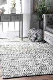 6x9 outdoor rug new design outdoor rug great best natural outdoor rug outdoor indoor outdoor 6x9