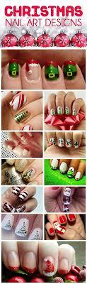 25+ unique Nail art set ideas on Pinterest   Easy nail art designs ...