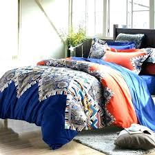bohemian bedding set bohemian duvet set bohemian bed set bohemian comforter set queen bohemian duvet bedding