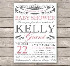 Free Online Invites Templates Free Online Invitations Templates Order Baby Shower