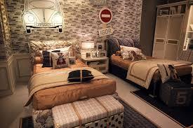 fun kids bedroom furniture. View In Gallery Fun Kids\u0027 Bedroom Kids Furniture I