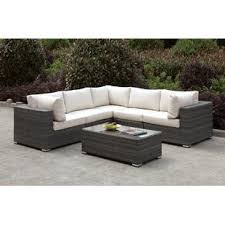 peters sectional collection outdoor sectional e96 outdoor